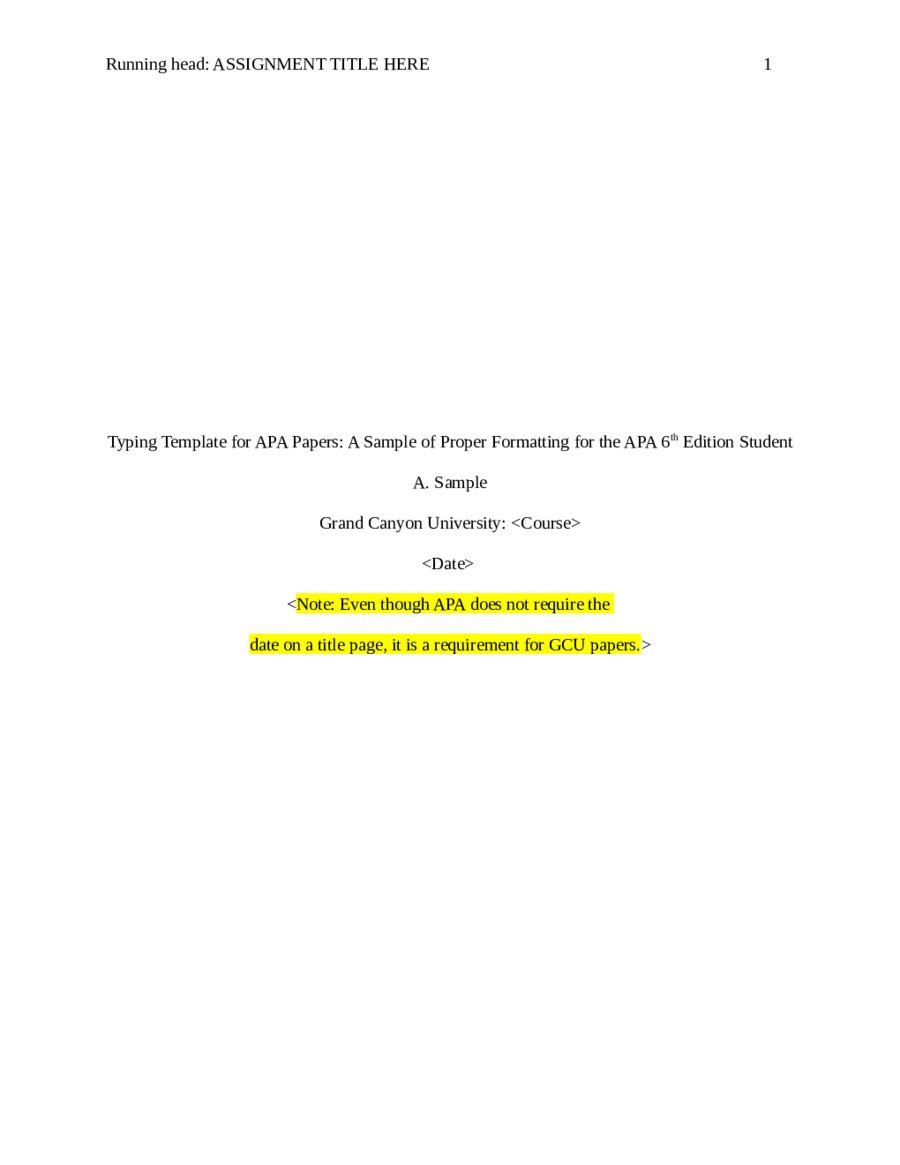 example of a title page in apa format Apa format (with example) this is an ultimate guide to formatting your paper in apa style as a bonus, you can see the example of apa cover page formatting.