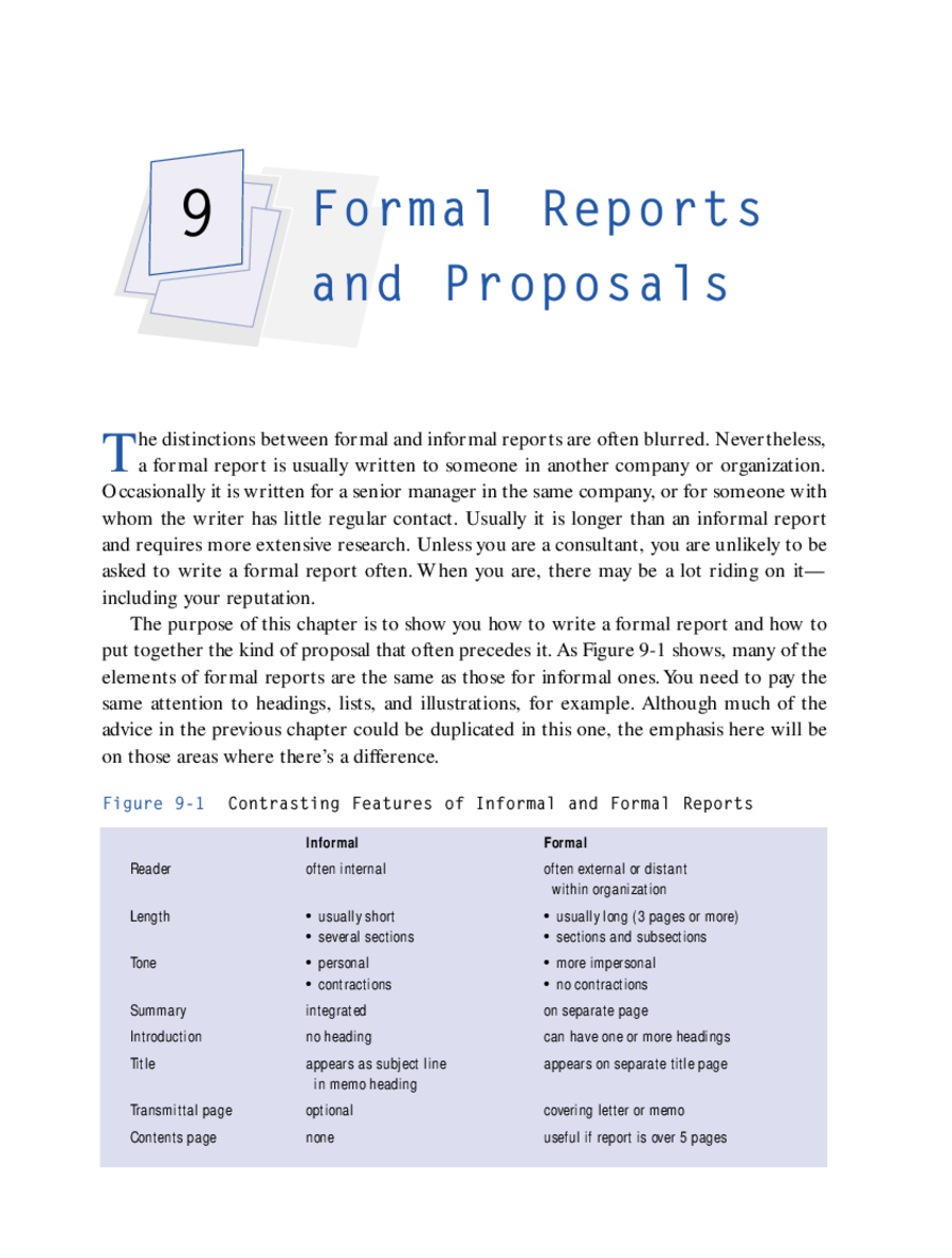 Business Proposal Letter Business Plan Template PDF and Word – Business Proposal Template Word