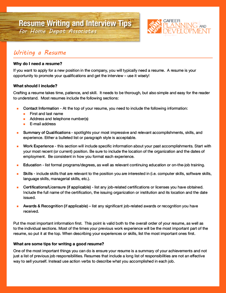 customer service resume template 05