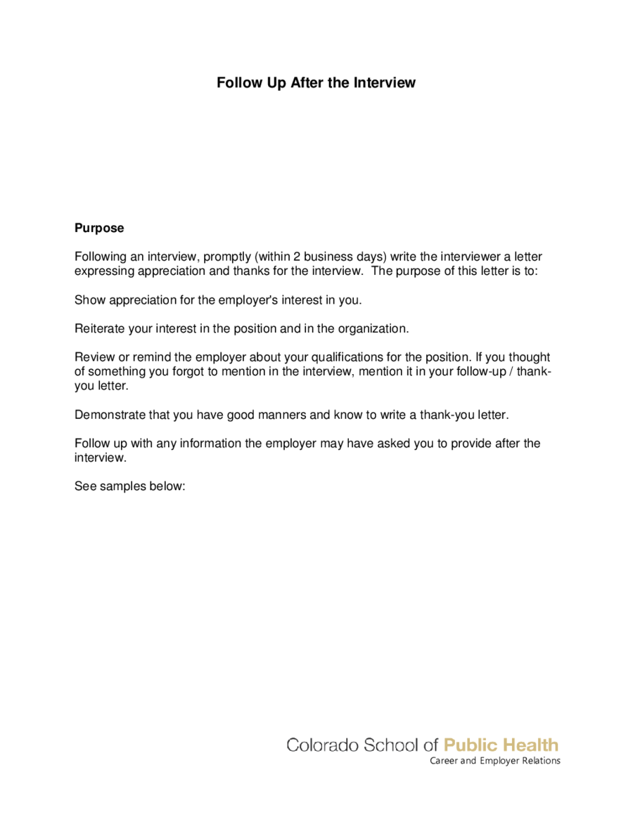 Email English Worksheets Macmillan Business Resume Follow Up