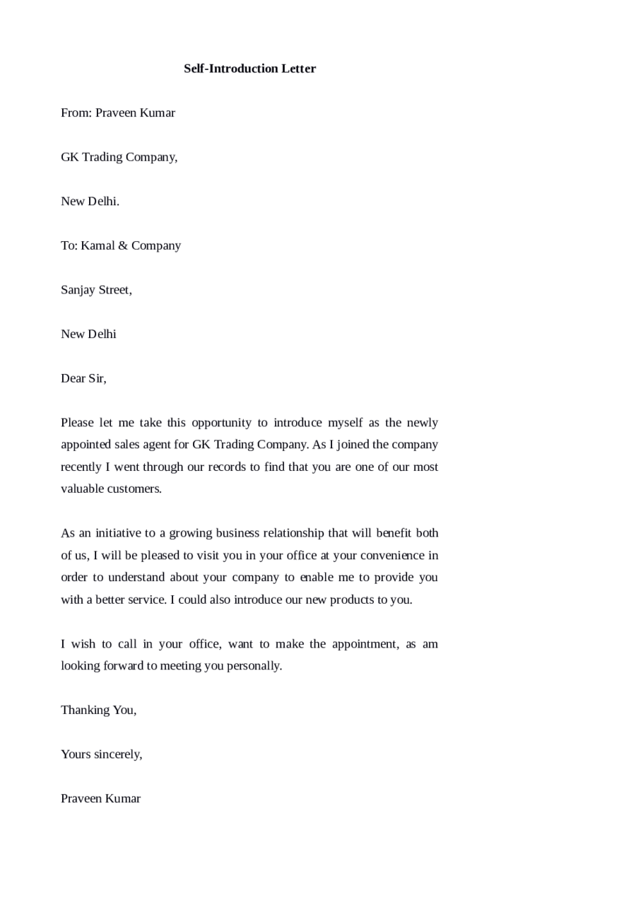 Write A Perfect Essay  Slot Doddendael  Application Letter To