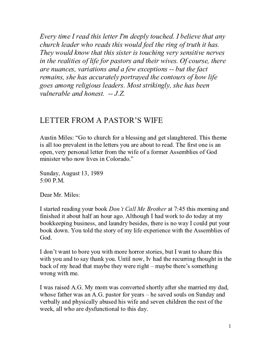 Love Letter Template How to Write a Love Letter for Him or for – Love Letter for Him