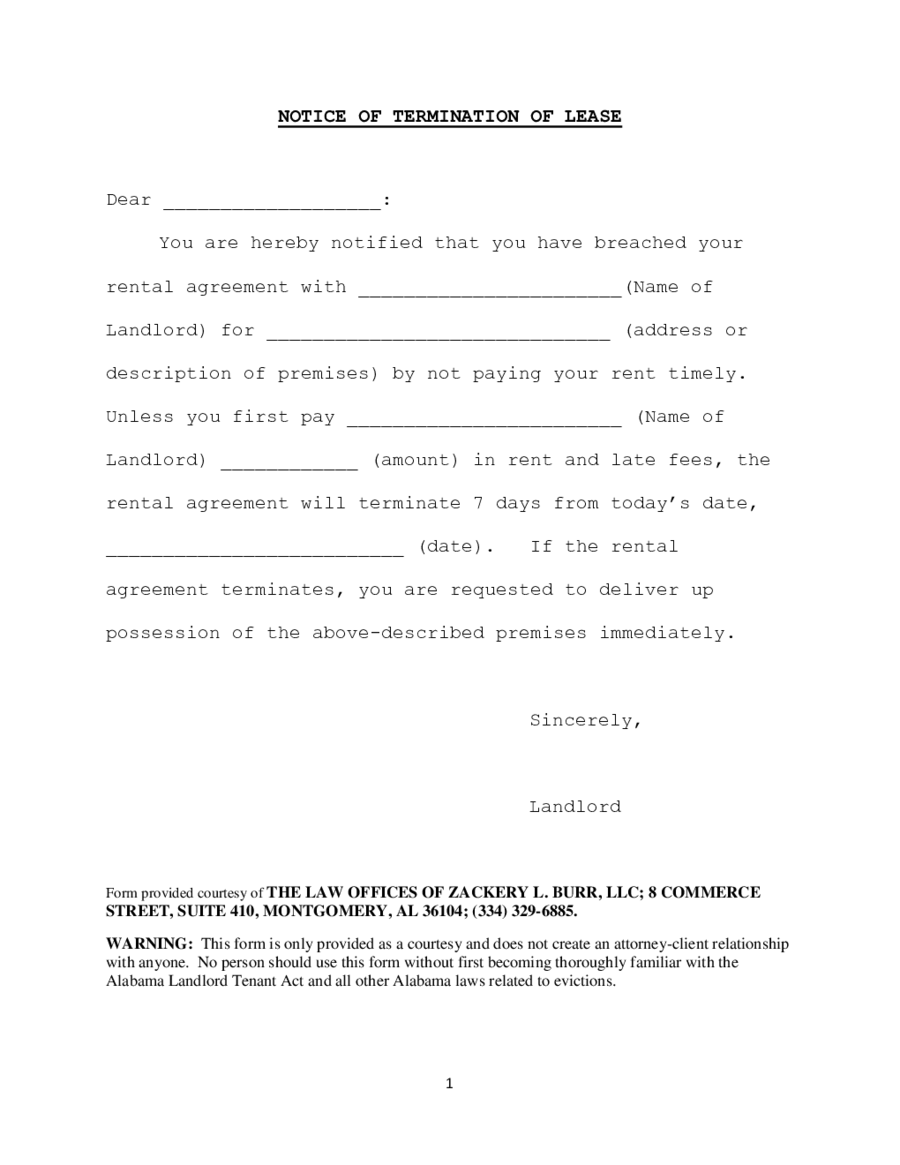 termination letter sample how to write termination letter termination letter format 01