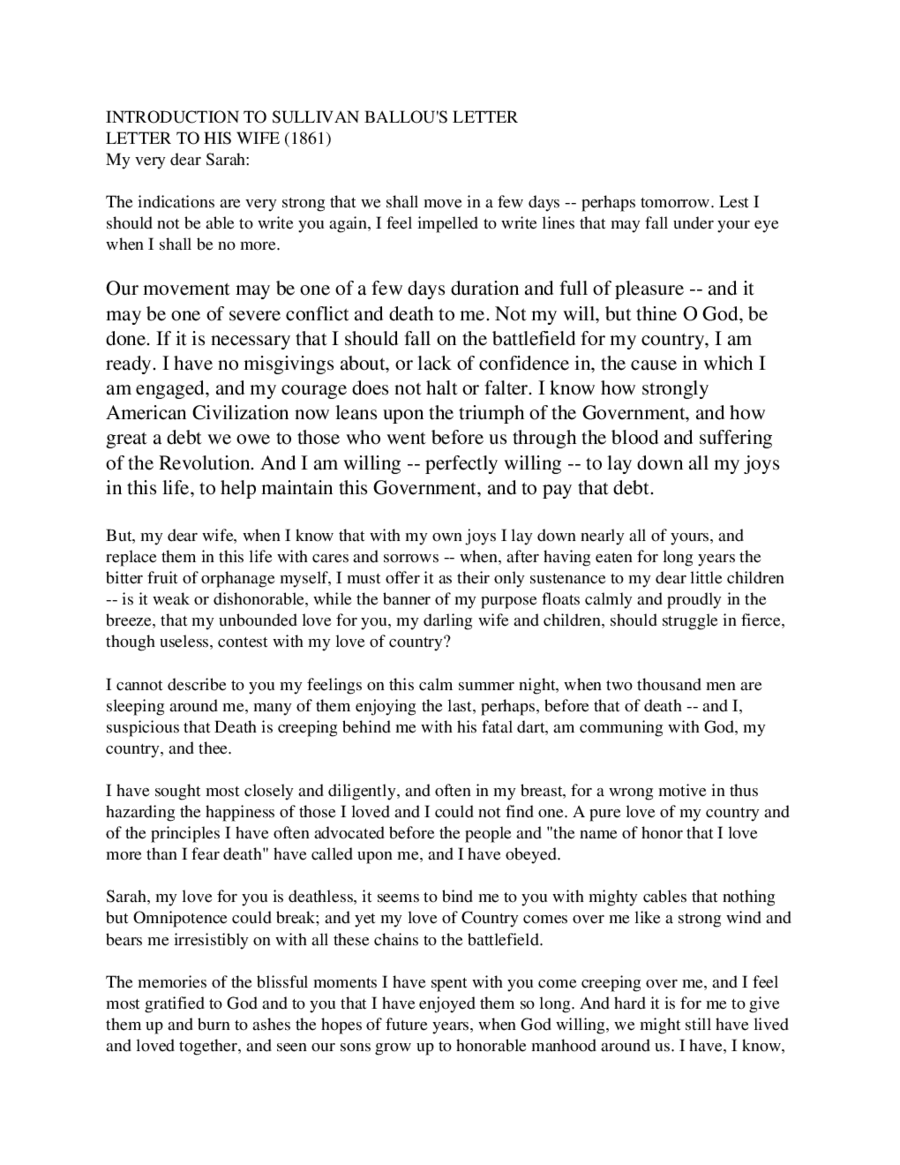 famous love letters awesome letters cover letter examples 7610