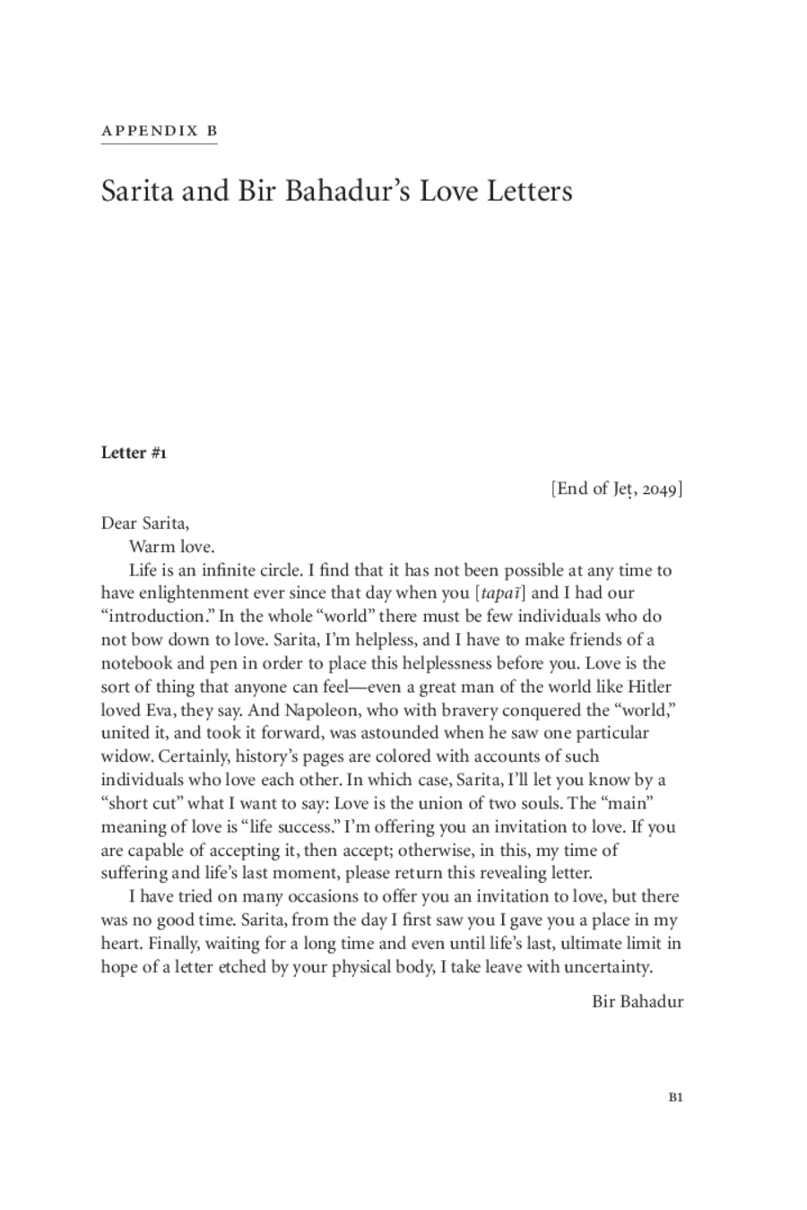 love letters examples letter template how to write a letter for him 23494 | love letters 01